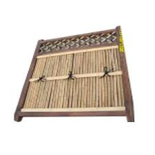 Japanese Fence Panels Japanese Fence Panels Manufacturers Suppliers And Exporters On Alibaba Comfencing Trellis Gates