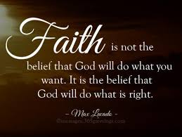quotes about faith greetings com
