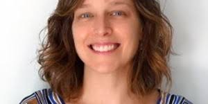 Dr. Hilary Barnes is the recipient of the AcademyHealth New Investigator  Award