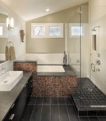 bathroom tile ideas tile flooring