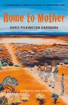 50 Follow The Rabbit Proof Fence For The Reading Australia Project Curated By Tony Britten Ideas Torres Strait Islander Book Cover Design Western Australia