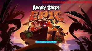 Angry Bird Epic Mod (Unlimited Money)_(new) - Video Dailymotion