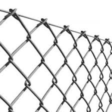 Wire Fence Supplier Large Stock Free Delivery