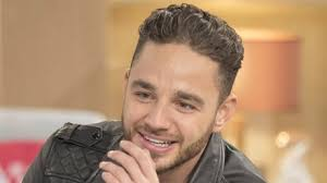 BREAKING EMMERDALE NEWS: Adam Thomas is DEFINITELY leaving the ...