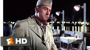 Men of Honor (1/3) Movie CLIP - Til He Stops Moving (2000) HD ...