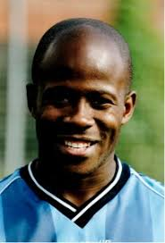 Members News: Paul Hall Is 46 Today: Many Happy Returns! : Coventry City  Former Players Association || CCFPA