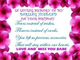 rip memory quotes husband nice quotes about love lost in loving