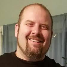 Adam Schmidt | Advanced Recruiter