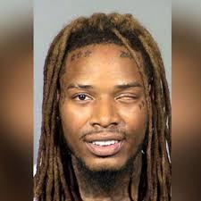 Rapper Fetty Wap arrested for allegedly punching Las Vegas hotel ...