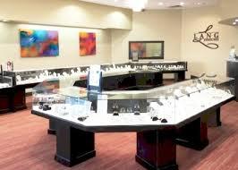 3 best jewelry in gainesville fl