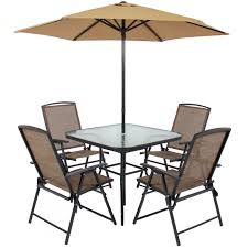 best choice products 6 piece outdoor