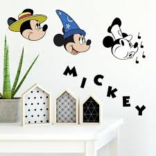 disney mickey mouse classic 90th