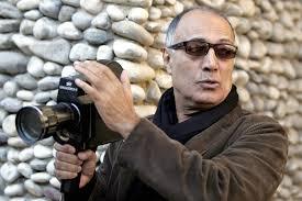 Abbas Kiarostami, Acclaimed Iranian Filmmaker, Dies at 76 - The New York  Times