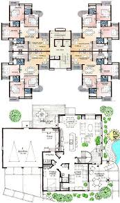 modern house floor plans check out how