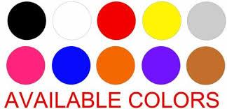 Muurversieringen Stickers Epilepsy Decal Proud Parent Support Vinyl Wall Decal Or Car Sticker Awareness Huis Samsungupdated Com