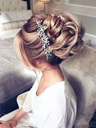 bridal makeup and hairstyle best of