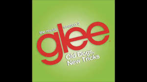 Take Me Home Tonight - Glee Cast Version - YouTube