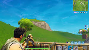 Why is Fortnite Battle Royale so wildly ...