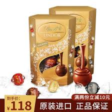 lindt chocolate lindt imported soft