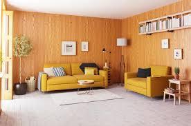 best paint for plywood floor lovetoknow
