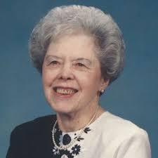 Maxine Smith Kean (1920-2013) - Find A Grave Memorial