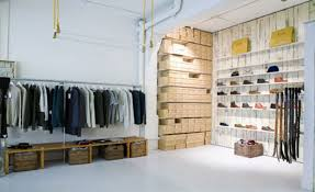 clothing design ideas