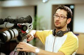 Girl Next Door' Director Luke Greenfield Set For Action Comedy With 'Kids  Are All Right' Writer & Drama 'Last Bachelor'