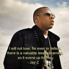 best rappers inspirational quotes images inspirational quotes