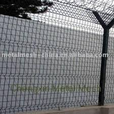 Wire Mesh Fence Welded Stainless Steel Wire Mesh Panels Galvanized Welded Mesh Panels Hot Dip Zin Global Sources