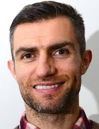 Aaron Hughes - Player profile | Transfermarkt