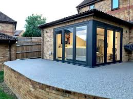 resin bound gravel experts raybell