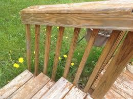 Restore A Deck Wood Stain 5 Gallon Stripper Brightener Kit