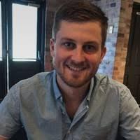 Aaron Edwards - Self Employed - Anytime Fitness | LinkedIn