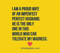 funny husband wife quotes sayings in english images