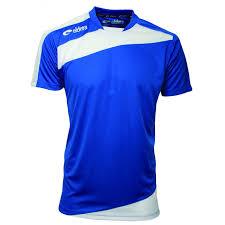 tee shirt prestige eldera