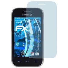 Samsung Galaxy Discover SGH-S730M ...