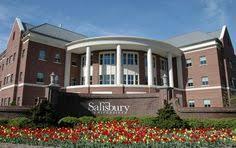 9 Salisbury University Ideas Salisbury University Salisbury University