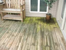 All Decked Out Services Inc 717 576 8013 House Power Washing Painting Deck Maintenance More Full Service Deck Restoration Pressure Washing Stain Protection Painting And Minor Repairs