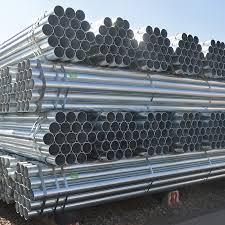 Zn Coating 40 Cs Galvanized Steel Pipe For Fence Post Buy Galvanized Steel Pipe Cs Galvanized Steel Pipe For Fence Post Cs Galvanized Steel Pipe Product On Alibaba Com