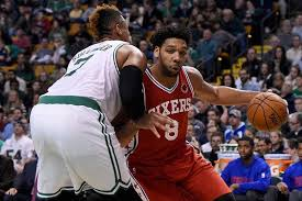 9 things to know about the Jared Sullinger signing | by William ...