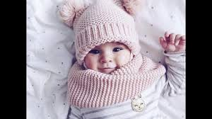 صور اطفال روعة Baby Fashionista Outfit Ideas Youtube