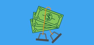 Billing for Cash-Pay PT ...