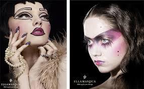 free and vegan makeup brands