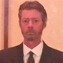 "Brian ""Boomer"" Keith Johnson Obituary - Visitation & Funeral ..."