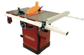 Buying The Best Table Saw Fence Upgrade Our Top 5 Picks