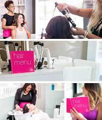 meghan markle s former hair stylist