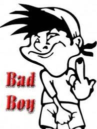 bad boy mobile wallpaper
