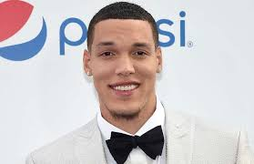 Aaron Gordon is hoping to stay with Orlando Magic and wants a max ...