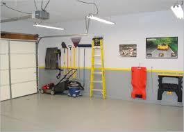 top corrugated metal garage walls