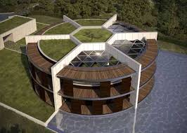 leo messi s house with photos